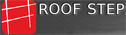 roofstep